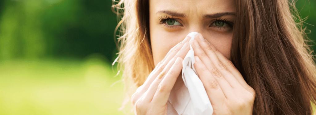 Allergy Services