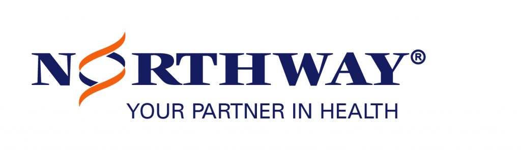 NORTHWAY LOGO Partner In Health 01