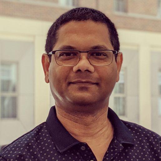 Dr Khan Orthopaedics GP